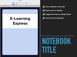 goodnotes-e-learning-express-006